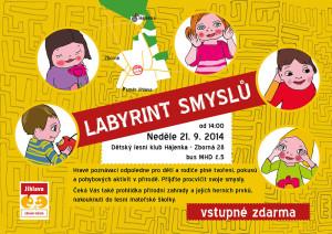 labyrint_smyslu