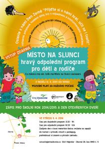 misto_na_slunci