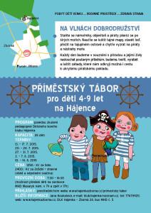 tabor-hajenka2015