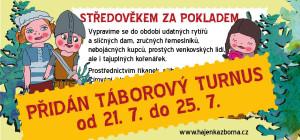 tabor_2014_doplneno