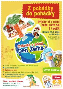 z_pohadky_do_pohadky-1-m-vz