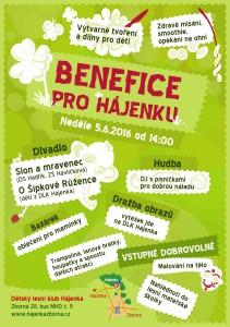 hajenka-benefice_TISK