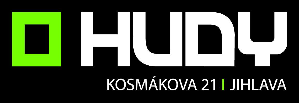 HUDY Jihlava